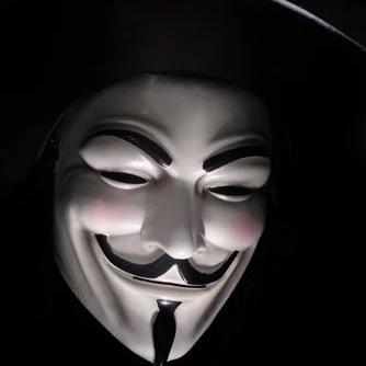 hacker-542101-edited